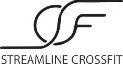 Streamline Crossfit